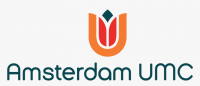 Amsterdam University Medical Centers, location VU