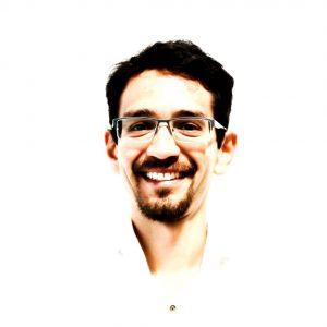Dr. Carlos Martinez-Ortiz