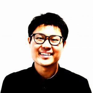 Dr. Yang Liu