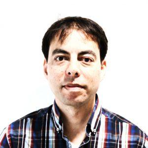 Dr. Inti Pelupessy
