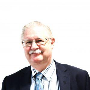 Dr. Patrick Aerts
