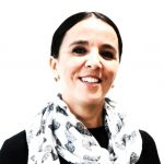 Karima El-Hadji