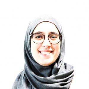 Noura Saïdi