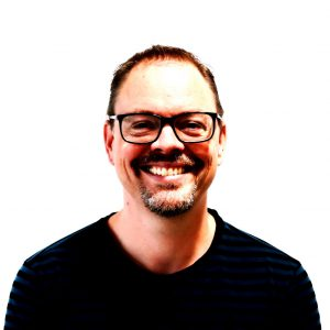 Dr. Jason Maassen