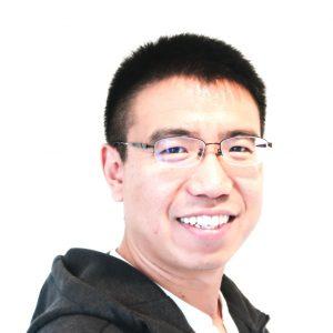 Dr. Cunliang Geng