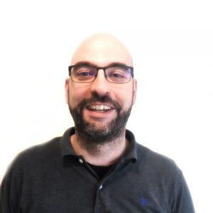 Dr. Pablo Lopez-Tarifa