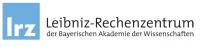 Leibniz -Rechenzentrum der Bayerischen Akademie der Wissenschaften