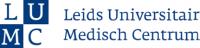 Leiden University Medical Center