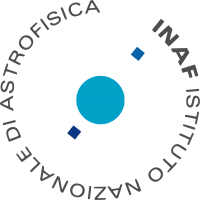 National Institute for Astrophysics