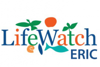 LifeWatch ERIC