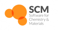 Software for Chemicals & Materials