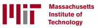 Massachusetts University of Technology