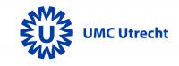 Logo University Medical Center Utrecht