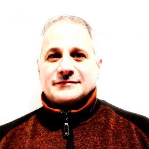 Dr. Adam Belloum