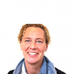 Drs. Monique van der Linden