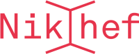 Logo National Institute for Subatomic Physics