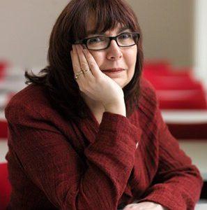Prof. dr. Carole Goble