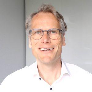 Drs. Henk-Jan Vink