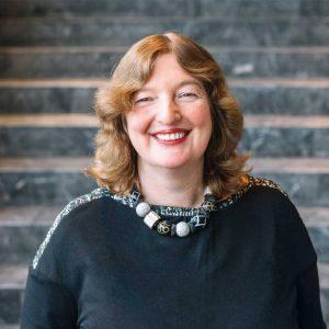 Dr. Ellen van Schoten
