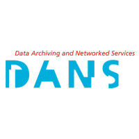 Dutch Archiving and Networked Services (DANS)