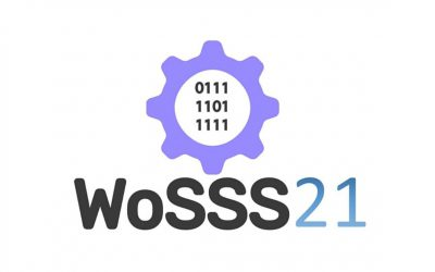 The Workshop on Sustainable Software Sustainability 2021 (WoSSS21)