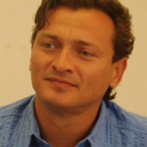 Dusan Mijatovic
