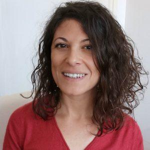Dr. Valentina Azzarà
